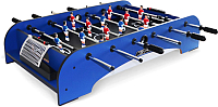 Настольный мини-футбол Start Line Kids game SUO-3620 / SLP-3620 -