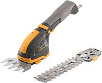 Садовые ножницы Stiga SGM 102 AE 253910241/ST1 -
