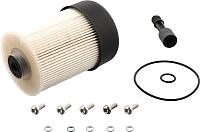 Топливный фильтр Mann-Filter PU9009zKIT -