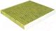 Салонный фильтр Mann-Filter FP25012 -
