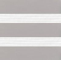 Рулонная штора Lm Decor Грация ДН LB 10-17 (90x160) -