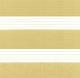 Рулонная штора Lm Decor Грация ДН LB 10-08 (43x160) -