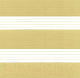Рулонная штора Lm Decor Грация ДН LB 10-08 (61x160) -