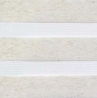 Рулонная штора Lm Decor Грация ДН LB 10-09 (57x160) -