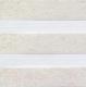 Рулонная штора Lm Decor Грация ДН LB 10-09 (90x160) -