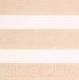 Рулонная штора Lm Decor Грация ДН LB 10-10 (110x160) -