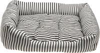 Лежанка для животных Comfy Stripes средний / 246906 -