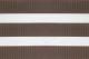 Рулонная штора Lm Decor Грация ДН LB 10-23 (110x160) -