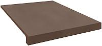 Ступень Opoczno Loft Brown Kapinos OD442-011-1 (300x330) -