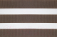 Рулонная штора Lm Decor Грация ДН LB 10-23 (57x160) -