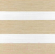 Рулонная штора Lm Decor Фьюжн ДН LB 20-01 (110x160) -