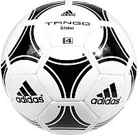 Футбольный мяч Adidas Tango Glider / S12241 (размер 4) -