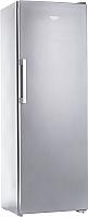 Морозильник Hotpoint-Ariston HFZ 6175 S -