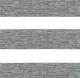 Рулонная штора Lm Decor Фьюжн ДН LB 20-06 (110x160) -