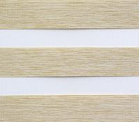 Рулонная штора Lm Decor Винтаж ДН LB 50-02 (57x160) -