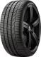Летняя шина Pirelli P-Zero 245/50R18 100Y (NO) Porsche -