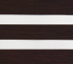 Рулонная штора Lm Decor Винтаж ДН LB 50-06 (110x160) -