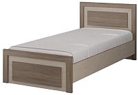 Односпальная кровать Senira Прыгажуня 90 М -