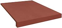 Ступень Opoczno Loft Red Kapinos OD442-010-1 (300x330) -