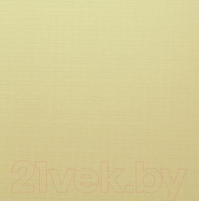 Рулонная штора Lm Decor Лайт LM 30-01B