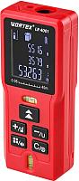 Лазерный дальномер Wortex LR 4001 (LR4001002723) -
