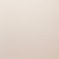 Рулонная штора Lm Decor Лайт LM 30-02C (150x170) -