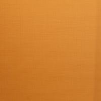 Рулонная штора Lm Decor Лайт LM 30-03D (72x160) -