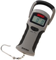 Безмен электронный Rapala RSDS-50 -