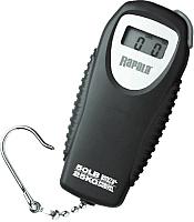 Безмен электронный Rapala RMDS-50 -