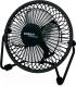 Вентилятор Scarlett SC-DF111S95 (черный) -
