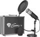 Микрофон GENESIS Radium 600 / NGM-1241 -