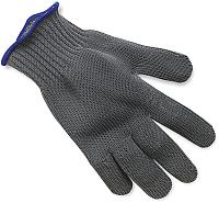 Перчатка для рыбалки Rapala BPFGM -