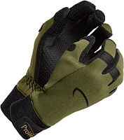 Перчатки для охоты и рыбалки Rapala ProWear Beufort / 24405-2-L -