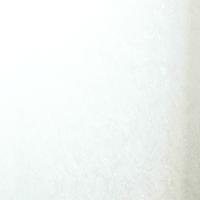 Рулонная штора Lm Decor Жаккард LM 66-01 (67x160) -