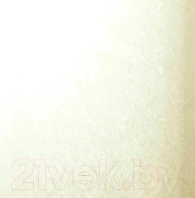 Рулонная штора Lm Decor Жаккард LM 66-02