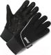 Перчатки для охоты и рыбалки Rapala Stretch Grip / RSG-XL -