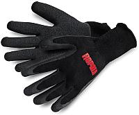 Перчатки для охоты и рыбалки Rapala Fisherman's / RFSHGXL -