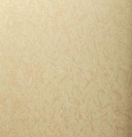 Рулонная штора Lm Decor Жаккард LM 66-04 (140x170) -