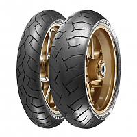 Мотошина задняя Pirelli Diablo 190/50R17 73W TL -