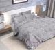 Комплект постельного белья VitTex 7991-20 -