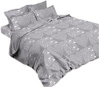 Комплект постельного белья VitTex 7991-25 -