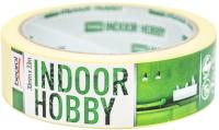 Скотч малярный Beorol Indoor Hobby MK30 -