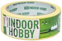 Скотч малярный Beorol Indoor Hobby MK36 -
