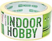 Скотч малярный Beorol Indoor Hobby MK48 -