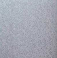Рулонная штора Lm Decor Жаккард LM 66-05 (52x160) -