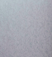 Рулонная штора Lm Decor Жаккард LM 66-05 (78x160) -
