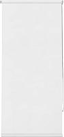 Рулонная штора Lm Decor Симпл Блэкаут LM 68-01 (78x160) -