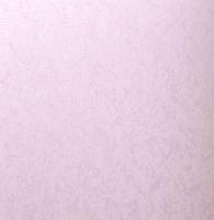 Рулонная штора Lm Decor Жаккард LM 66-08 (48x160) -