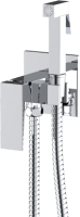 Гигиенический душ Omnires SYS FR BI2CR -