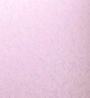 Рулонная штора Lm Decor Жаккард LM 66-08 (57x160) -